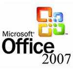 Office 2007 senza attivazione, praticamente un minorato