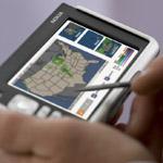 Il settore mobile alimenta lo sviluppo dei mini-display