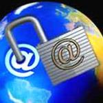 Diffusione mondiale di spam: l'Italia è l'ottava potenza
