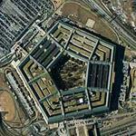 L'ultima arma tattica del Pentagono: il supertraduttore