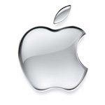 Un cuore Nvidia nell'iPhone?