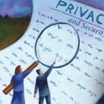 Il datore di lavoro può accedere a file e cartelle del dipendente