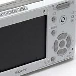 Sony pronta al richiamo di migliaia di fotocamere Cyber-shot