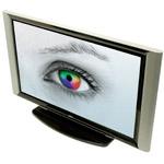 La qualità delle Tv al Plasma ancora vincente
