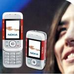 Yahoo! Mail e Messenger sbarcano sui Nokia