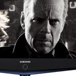 Tv LCD vs. tubo catodico: il sorpasso