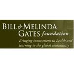 La Fondazione Gates vuole un presente migliore