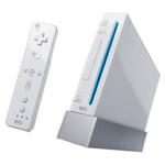 La febbre da Nintendo Wii contagia l'Europa