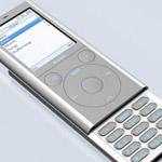 Ancora qualche dettaglio sull'iPhone