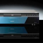 Sony BDP-S1, un lettore Blu-Ray per pochi