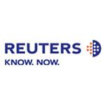 Reuters e Yahoo cercano reporter diffusi