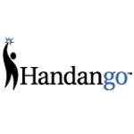 Handango.it, tutte le applicazioni per cellulare a portata di clic