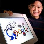 Google, Yahoo, Microsoft: indicizzazione congiunta