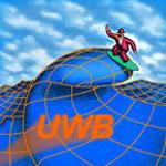 Ultra Wide Band vicino alla certificazione UE
