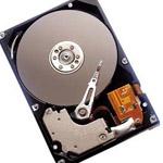 In arrivo gli hard disk per notebook da 300 GB