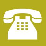 Il VoIP di Microsoft sbarcherà in azienda