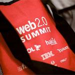 Il miraggio del Web 3.0