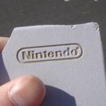 Nintendo sostituisce alimentatori e cinturini