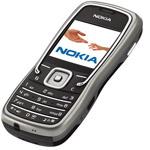 Nokia pensa agli atleti con il 5500 Sport Music Edition