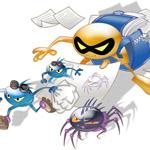 Trend Micro diffonde il Borsino dei Malware