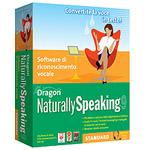 Dragon NaturallySpeaking 9, per un comodo blogging vocale