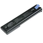Nel 2007 le prime batterie notebook sicure firmate Panasonic