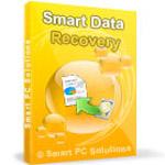 Smart Data Recovery, un freeware di recupero dati