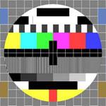 Verso una nuova Tv?