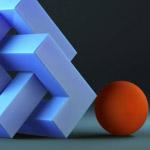 Le texture compresse sono il futuro del videogaming