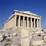 La legge greca sui videogiochi è contraria al Trattato Europeo