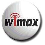 Accordo per il WiMax