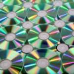 Risolto il problema costi dei DVD multi-formato