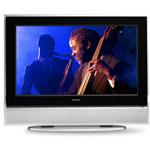 Produrre LCD in USA è di nuovo realtà