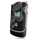 Wireless music con il nuovo Motorola Razr V3xx