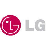 In arrivo il primo lettore LG Blue-ray/HD-DVD