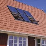 Fotovoltaico, l'energia che si ripaga da sé