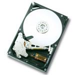 Il nuovo hard disk di Hitachi promette 1000 GB
