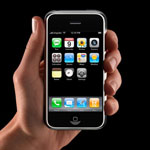 iPhone: rivoluzione o marketing?