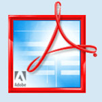 Adobe Reader 7 ha delle falle