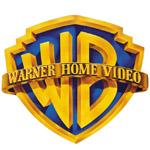 THD: l'alta definizione per Warner Bros