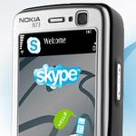 Skype si concentra solo sull'offerta mobile di 3 UK