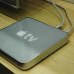 Apple TV: uno sguardo ai dettagli tecnici
