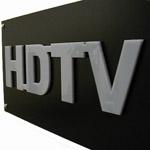 HDTV potrebbe fare «crunch» online