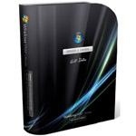Stupore per i prezzi della linea Windows Vista