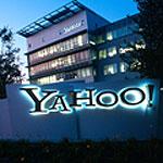 Yahoo!, l'anno del grande ritorno?