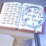 Google Book Search: a breve anche lo shopping