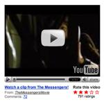 YouTube e la pubblicità