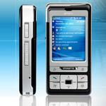 In arrivo due smartphone firmati Gigabyte