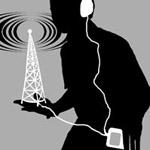 Archos attiva il podcasting per i suoi lettori