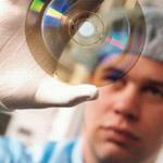 HD-DVD e Blu-Ray già violati nelle protezioni